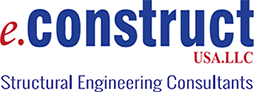 econstruct.us logo